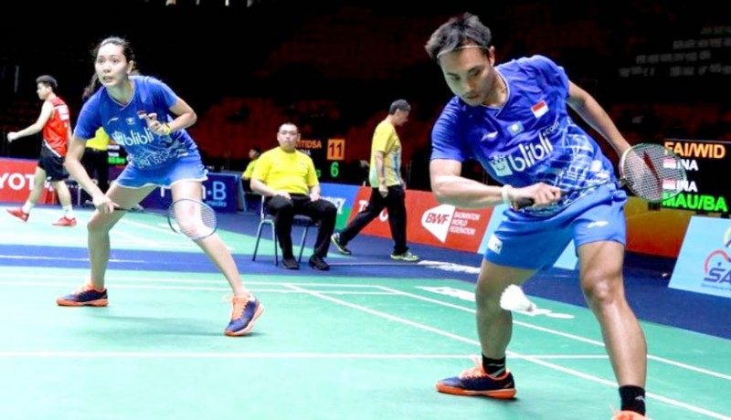www.nusabali.com-hafizgloria-ke-final-thailand-masters