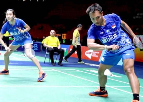 Nusabali.com - hafizgloria-ke-final-thailand-masters