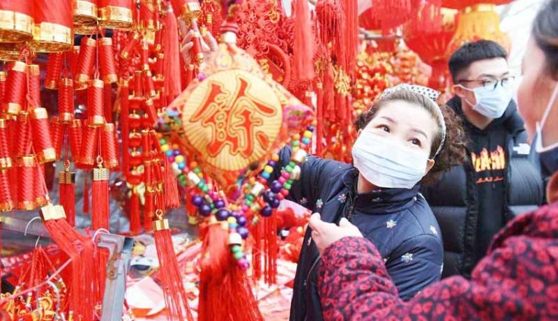 www.nusabali.com-shanghai-darurat-tertinggi-virus-corona