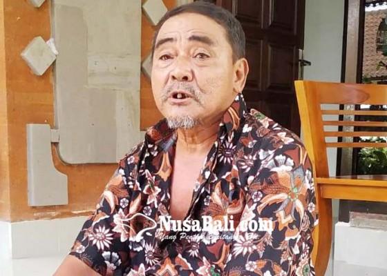 Nusabali.com - wujudkan-santunan-kematian-krama