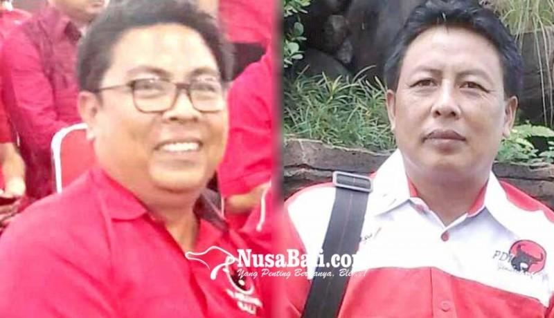 www.nusabali.com-arya-wibawa-berpeluang-jadi-ketua-dprd-denpasar