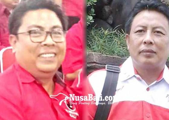 Nusabali.com - arya-wibawa-berpeluang-jadi-ketua-dprd-denpasar