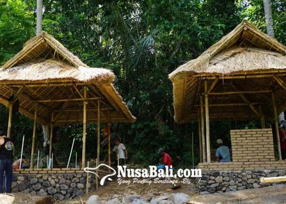 Nusabali.com - lokasi-kongres-perpustakaan-asia-oceania-dipindah