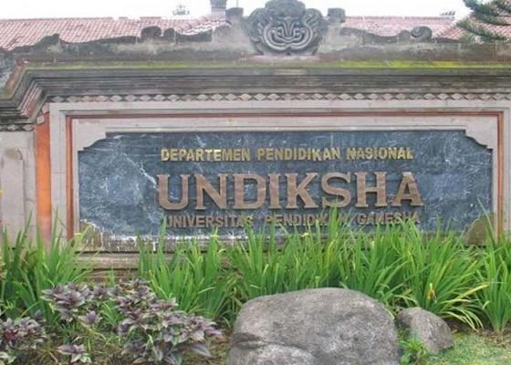 Nusabali.com - siapkan-fakultas-pertanian-undiksha-belum-punya-sdm