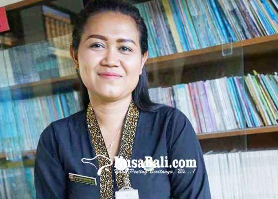 Nusabali.com - jadikan-prestasi-untuk-optimalkan-pendidikan-literasi-di-sekolah