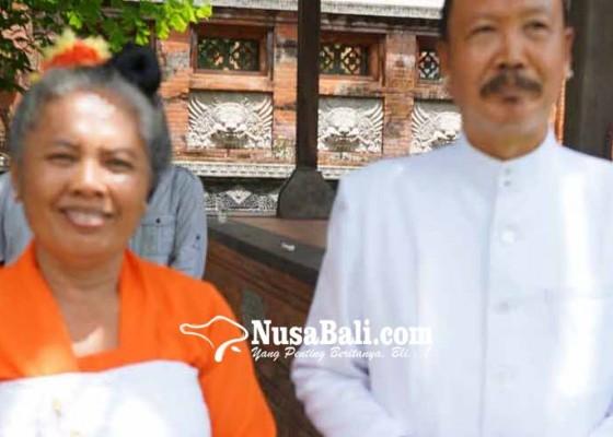 Nusabali.com - pedanda-karang-ajukan-pensiun-muda