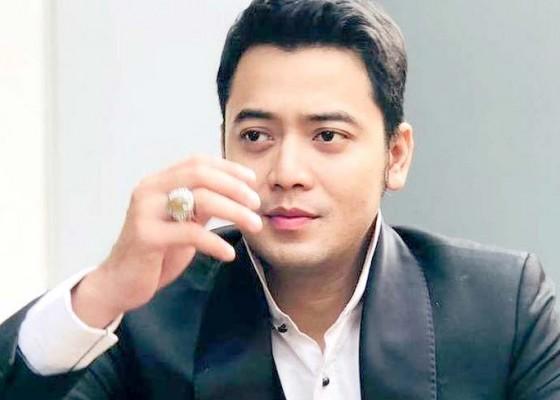 Nusabali.com - kriss-hatta-batalkan-laporan-ke-polisi