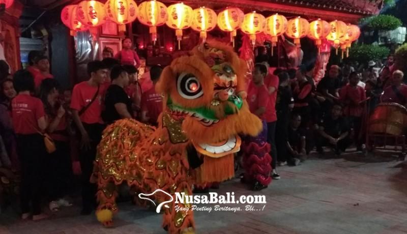 www.nusabali.com-akulturasi-bali-tionghoa-pada-perayaan-imlek-2571