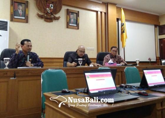 Nusabali.com - tes-skd-cpns-provinsi-bali-diikuti-36193-peserta