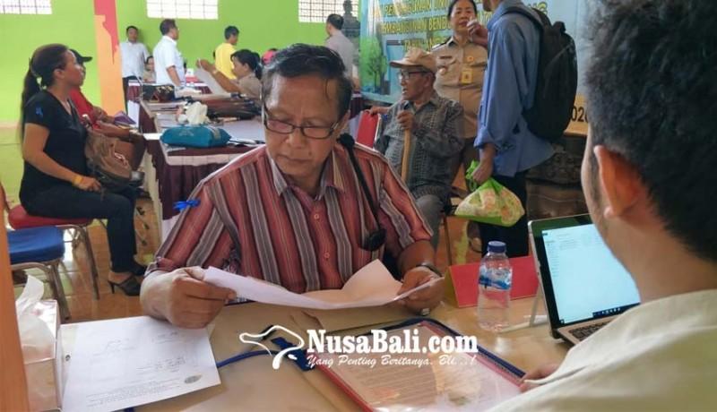 www.nusabali.com-harga-tanah-dinilai-di-atas-njop-pemilik-sepakat-terima-uang