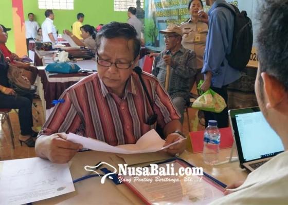 Nusabali.com - harga-tanah-dinilai-di-atas-njop-pemilik-sepakat-terima-uang