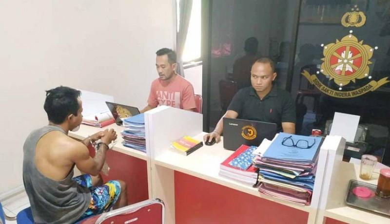www.nusabali.com-napi-kabur-ditangkap-usai-jambret
