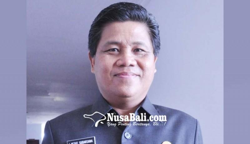 www.nusabali.com-kriteria-penerima-santunan-lansia-diperketat