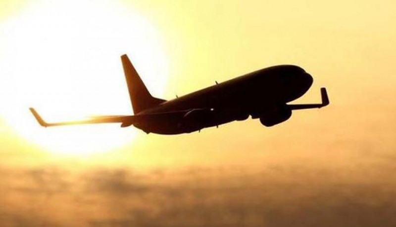 www.nusabali.com-ap-i-catat-total-78-penerbangan-ke-china