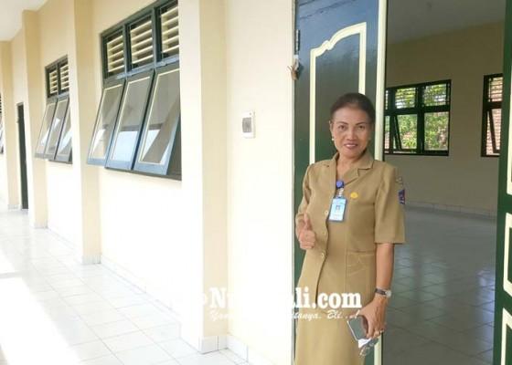 Nusabali.com - smpn-1-singaraja-inginkan-lahan-disperkimta