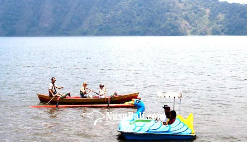 www.nusabali.com-wisata-air-danau-beratan