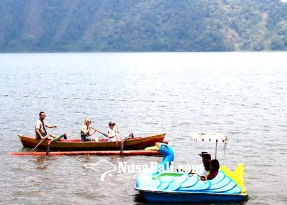 Nusabali.com - wisata-air-danau-beratan