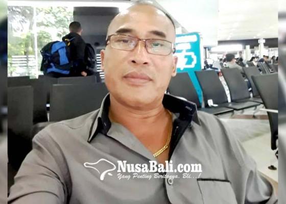 Nusabali.com - tiga-parpol-bangun-koalisi-siap-usung-calon-di-pilkada-bangli