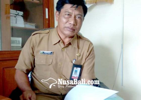 Nusabali.com - dana-parpol-dewan-gianyar-tunggu-verifikasi-provinsi
