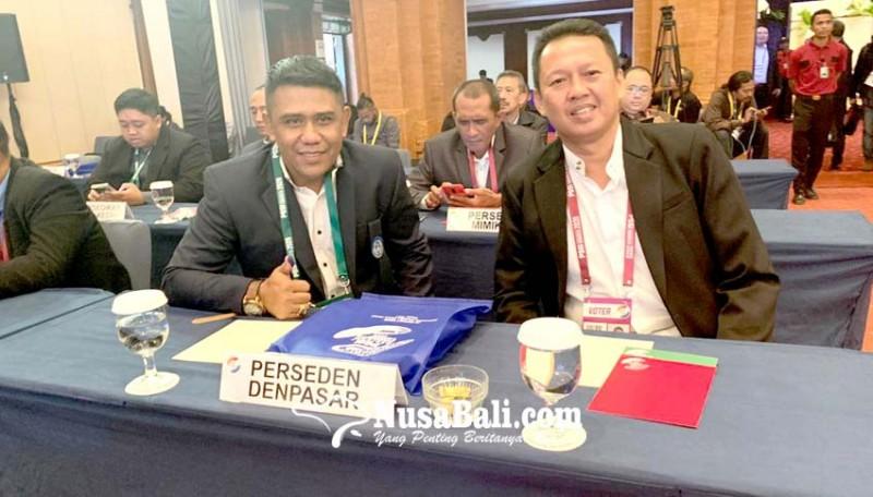 www.nusabali.com-anom-prenatha-mundur-dari-askot-pssi-denpasar