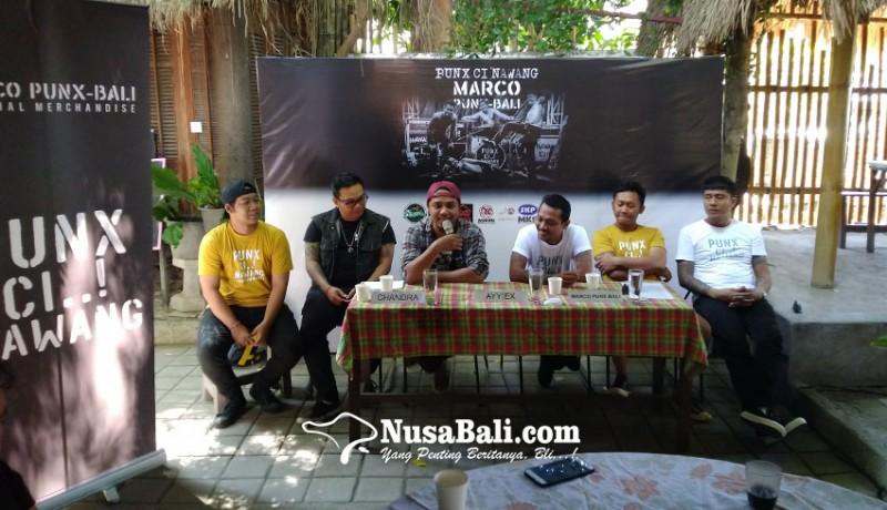 www.nusabali.com-marco-punx-bali-rilis-single-baru-punx-ci-nawang