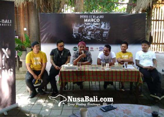 Nusabali.com - marco-punx-bali-rilis-single-baru-punx-ci-nawang