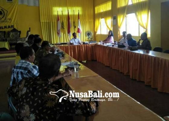 Nusabali.com - golkar-bangli-resmi-pinang-nasdem-hanura