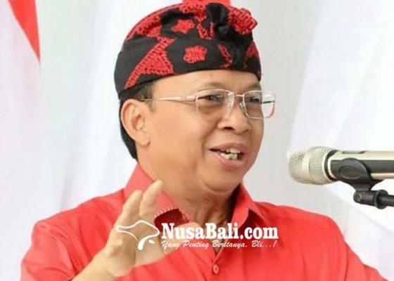 Nusabali.com - 7-februari-koster-akan-presentasi-ruu-bali-di-dpr