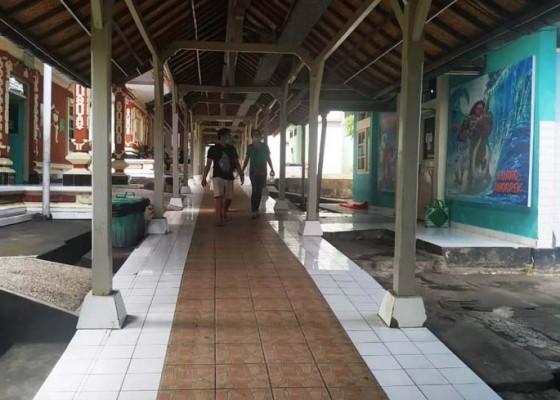 Nusabali.com - pramugari-membaik-akan-cek-lab-dan-rontgen