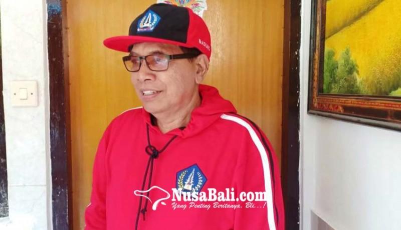 www.nusabali.com-badung-gelar-porkab-november