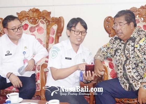 Nusabali.com - shelter-pendeteksi-gempa-dan-tsunami-segera-dipasang-di-seririt