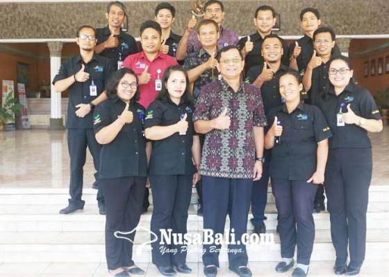 Nusabali.com - 1659-eks-kk-miskin-buleleng-putus-bantuan-pkh