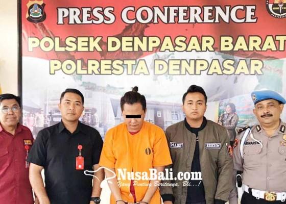 Nusabali.com - pengedar-shabu-ditangkap-di-gang-potlot