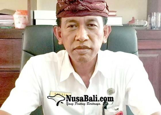 Nusabali.com - skd-cpns-jembrana-terbagi-8-sesi