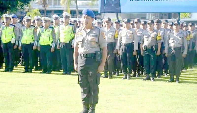 www.nusabali.com-pamelastian-karya-pangurip-gumi-sebanyak-418-personel-dikerahkan