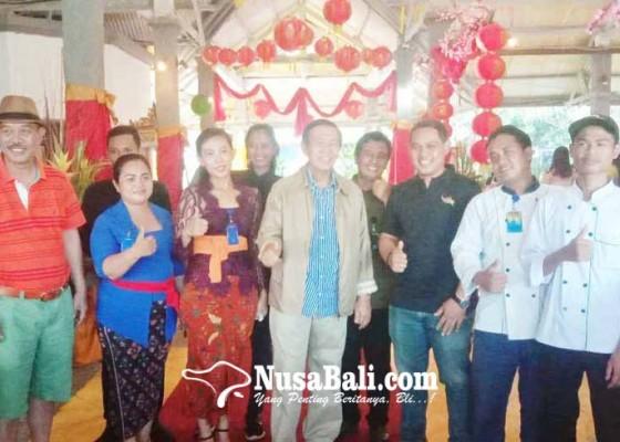 Nusabali.com - gede-wiratha-dukung-pembentukan-10-bali-baru