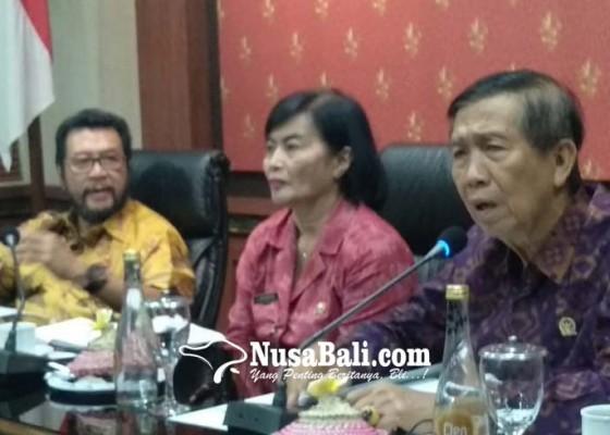 Nusabali.com - dpd-ri-dorong-pemberian-tipping-fee-dalam-pergub