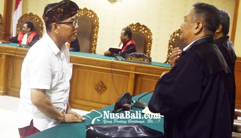 www.nusabali.com-hasil-pungutan-dibagi-ke-kadus-ketua-bumdes-hingga-bpd