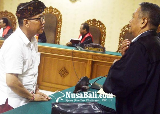 Nusabali.com - hasil-pungutan-dibagi-ke-kadus-ketua-bumdes-hingga-bpd