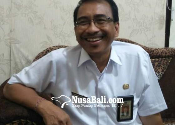 Nusabali.com - tim-pemberantasan-pungutan-liar-nihil-penindakan