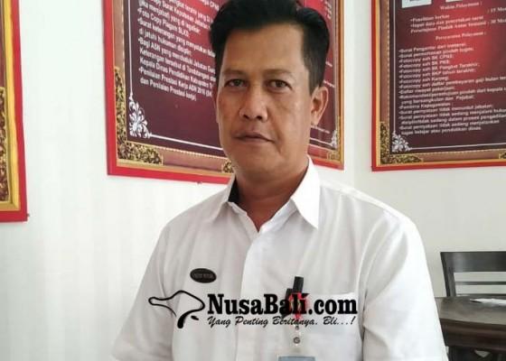 Nusabali.com - sepekan-dibuka-pelamar-kadis-kb-sepi