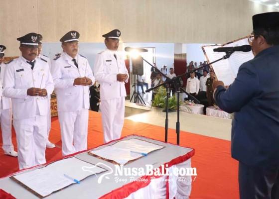 Nusabali.com - visi-dan-misi-perbekel-saat-kampanye-diminta-diwujudkan