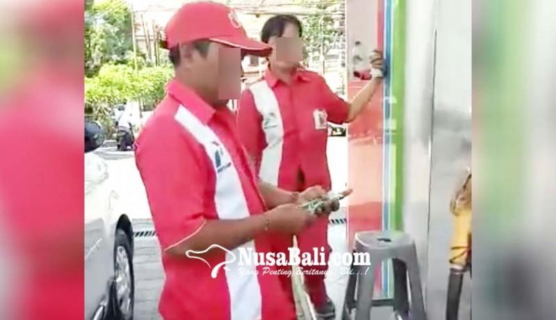 www.nusabali.com-oknum-spbu-curang-viral-di-medsos