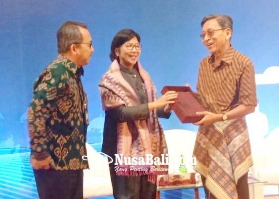 Nusabali.com - bali-harus-cari-andalan-di-luar-pariwisata