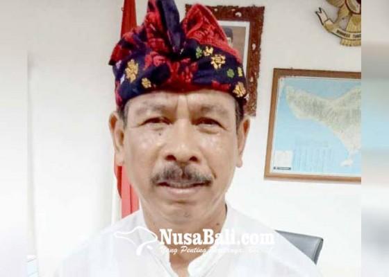 Nusabali.com - rochineng-siapkan-album-tri-sakti-pembangunan