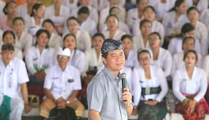 www.nusabali.com-bupati-suwirta-minta-guru-berinovasi