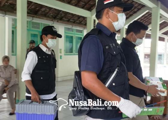 Nusabali.com - tulang-belulang-di-pejarakan-dipastikan-tulang-manusia