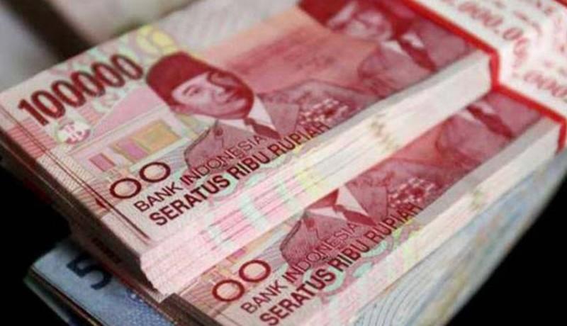 www.nusabali.com-pusat-tambah-dana-bos