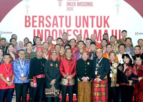 Nusabali.com - jokowi-berikan-target-kepada-menteri-untuk-100-hari-kerja