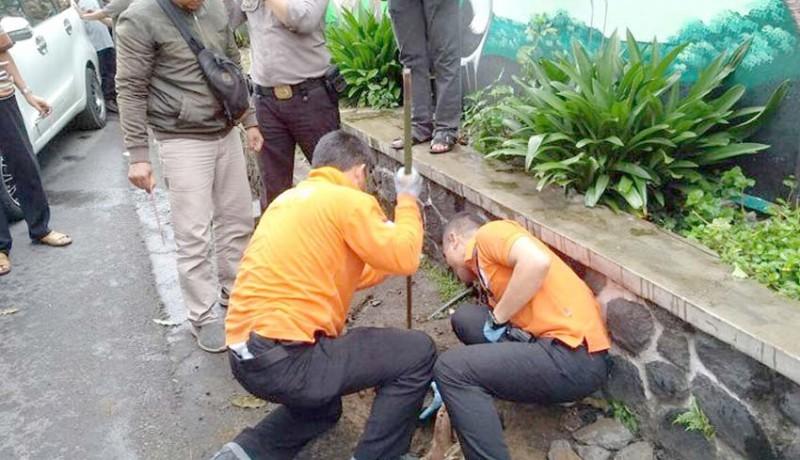 www.nusabali.com-polisi-duga-jadi-korban-bullying